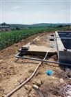 KS养殖污水处理设备_您身边的污水专家