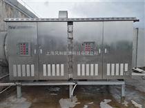 海南飼料添加劑專業處理