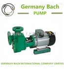 德国进口耐腐蚀自吸离心泵