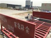 深圳工程洗车机供应