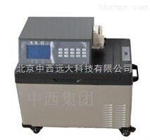 中西便携式多功能水质采样器库号:M18114