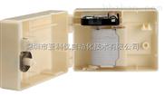 原装进口DICKSON运输温度记录仪(一次性)