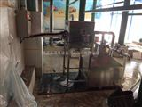 DNRP不锈钢 无动力高效油水分离设备 厂家直销