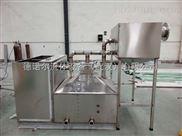 小型商用油水分离机 餐饮油水处理设备