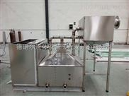 DNRP-小型商用油水分离机 餐饮油水处理设备
