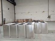 DNRP-小型饭店油水分离器 多种型号可供选择