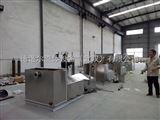 吊装型油水分离器