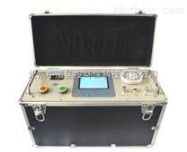 Gas3500便携式红外煤气热值成分分析仪