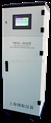 NHNG-3010型在线氨氮监测仪