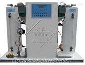 邯郸乡镇卫生院医疗污水处理设备