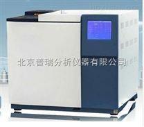 總烴、甲烷和非甲烷總烴測定專業氣相色譜儀