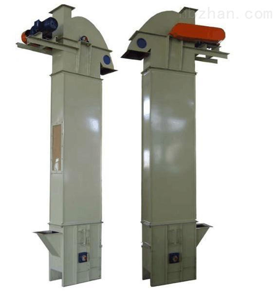 广西壮族自治不锈钢垂直机