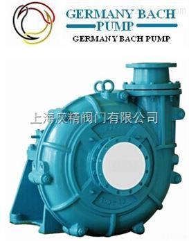 进口锅炉给水泵