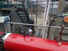 蒸汽流量计选型方法
