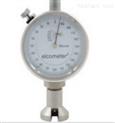 Elcometer 123 表面粗糙度仪-英国易高