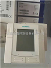 西门子温控器RDF510 RDF530