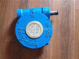 手动涡轮头 蝶阀配套涡轮减速机 QDX3-5