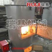 鄉鎮生活垃圾處理設備焚燒爐