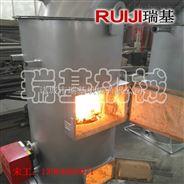 台州城市生活垃圾焚烧炉