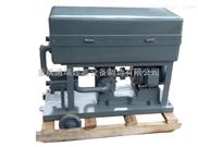 板框压力式滤油机
