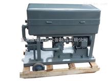 板框壓力式濾油機
