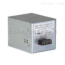 顺磁氧传感器PAROX1200