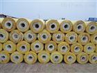 岩棉管保温防水耐高温生产