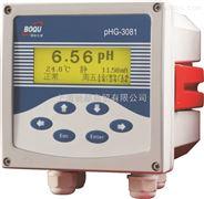 PH仪表溶氧仪表电导率仪表批发