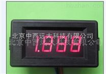 供应传感器显示器库号:M407286