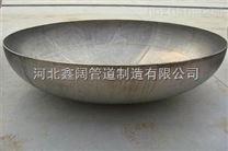 北京火爆热销封头,管线钢封头,电力封头