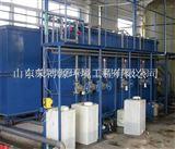 荣博源化工污水处理设备价格 污水设备报价