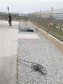 农村生活废水处理设备厂家
