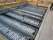 MBR一体化生活污水处理设备生产厂家