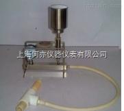 XC-1 细菌过滤器