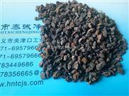 海绵铁除氧剂滤料