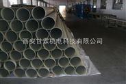 陜西打磨粉塵除塵設備生產企業