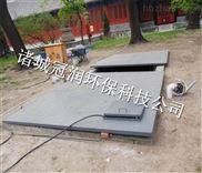 GR--dfws-高效淀粉加工生产污水废水成套处理设备价格