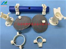 汙水處理陶瓷剛玉曝氣器
