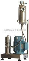 碳納米管分散機價格