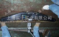 遊樂場所專用20KN繩索張力儀
