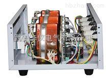 西安三相电源稳压器适用范围适用条件