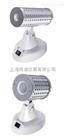 红外线接种环灭菌器MJ-800D/MJ-800