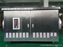 山西光触媒废气处理设备