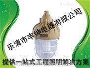 HRD81-L150防爆紧凑型节能灯(ⅡC)厂家