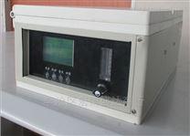 國產便攜式測汞儀 大氣含汞量檢測