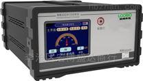 高精度紅外線測一氧化碳檢測儀器價格