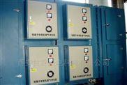 兰州印刷车间空气净化设备厂家