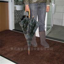 青岛弗雷沃Fuleiwo棉质地垫 清洁美观耐用