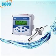 纯水电导率值检测仪