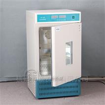 污水BOD5日生化需氧量检测仪
